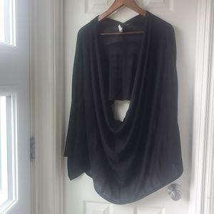 Brand New! Lululemon wrap/scarf
